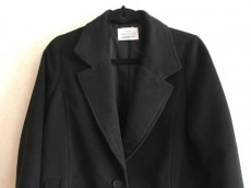 レディラックルカのコート