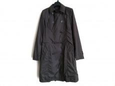 ラ・エフのコート