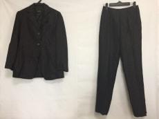 EPOCA(エポカ)/レディースパンツスーツ