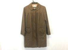 テチチのコート