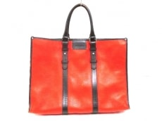 ブルエのハンドバッグ