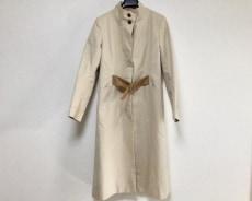 フェローのコート