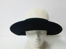 S Max Mara(マックスマーラ)/帽子