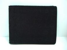 BVLGARI(ブルガリ)/2つ折り財布