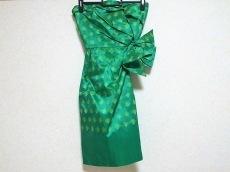 Kate spade(ケイトスペード)/ドレス