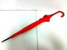 VivienneWestwood(ヴィヴィアンウエストウッド)/傘