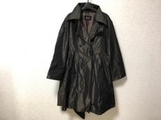 RITSUKO SHIRAHAMA(リツコシラハマ)/コート