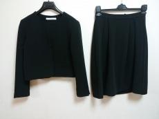 GALLARDAGALANTE(ガリャルダガランテ)/スカートスーツ