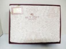 ETRO(エトロ)/小物