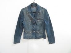 コンパーニャイタリアーナのジャケット
