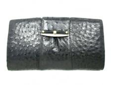 comtesse(コンテス)のセカンドバッグ