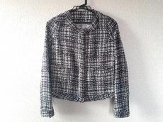 リチウムファムのジャケット
