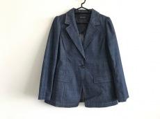 YLANG YLANG(イランイラン)のジャケット