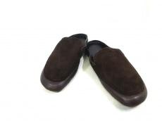 LOEWE(ロエベ)/その他靴
