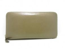 HERMES(エルメス)のアザップの長財布