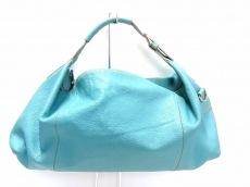 メモズのハンドバッグ