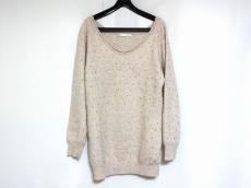 ドドのセーター