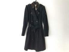 プレビューのコート