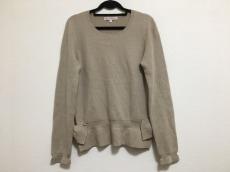 ALMA EN ROSE(アルマアンローズ)/セーター