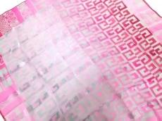 GIVENCHY(ジバンシー)/スカーフ