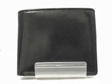 Aquascutum(アクアスキュータム)/2つ折り財布
