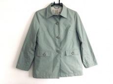 フレディのコート