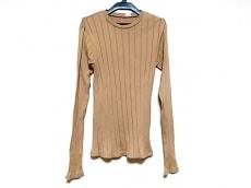 ヤングアンドオルセンのセーター