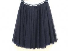 muller of yoshiokubo(ミュラーオブヨシオクボ)/スカート