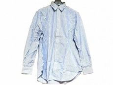 アイクベーハーのシャツ