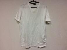 LOUIS VUITTON(ルイヴィトン)/Tシャツ