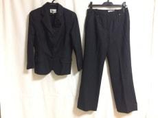HANAE MORI(ハナエモリ)/レディースパンツスーツ