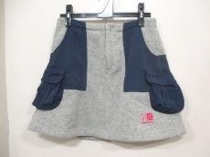 Karrimor(カリマー)/スカート