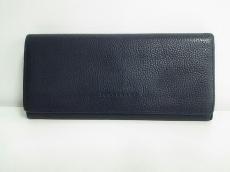 LONGCHAMP(ロンシャン)/長財布
