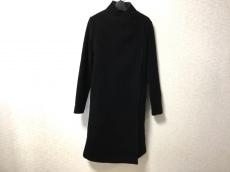 セラフィンのコート