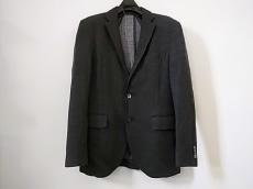 PREDIBINO(プレディビーノ)のジャケット