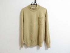 ジー・アンド・ジーのセーター