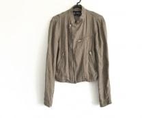 フェアステのジャケット