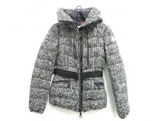 MONCLER(モンクレール)のGRESSELLE