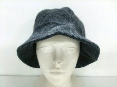 ANNA SUI(アナスイ)/帽子