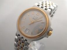 dunhill/ALFREDDUNHILL(ダンヒル)/腕時計