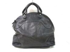ジョルジオレンティーニのハンドバッグ