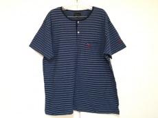 Adabat(アダバット)/Tシャツ
