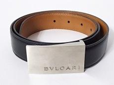 BVLGARI(ブルガリ)/ベルト