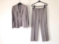 JOSEPH(ジョセフ)/レディースパンツスーツ
