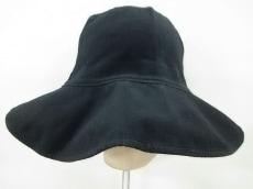 agnes b(アニエスベー)/帽子