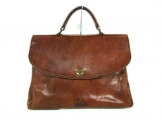 casani(カサーニ)のバッグ