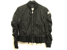 MONCLER(モンクレール)のVERHUELL