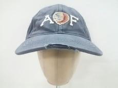 Abercrombie&Fitch(アバクロンビーアンドフィッチ)/帽子