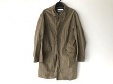 バーシスブルックのコート