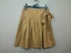 Chloe(クロエ)/スカート